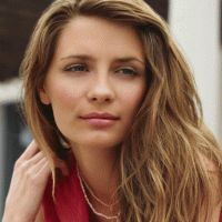 Mischa Barton Net Worth, Wiki-Find Out About the Career, Childhood, Relationship, Assets of him.