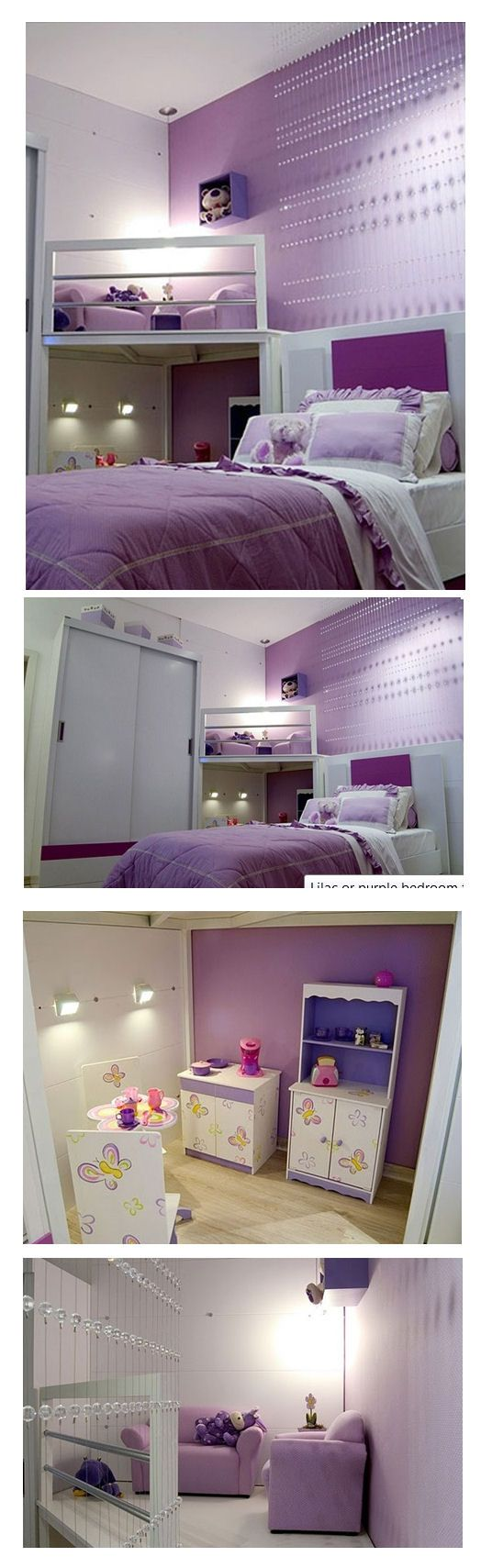 Awesome Bedrooms For Girls 408 best bedroom ideas for teenage girl images on pinterest