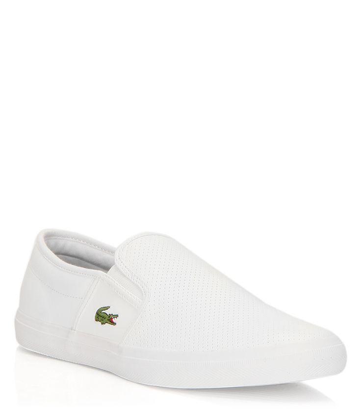 Chaussure Lacoste GAZON - B2