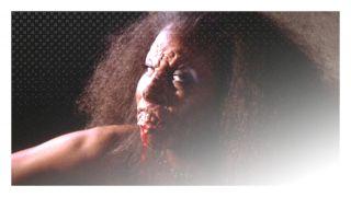 Howling II: Stirba - Werewolf Bitch (1985) http://terror.ca/movie/tt0089308