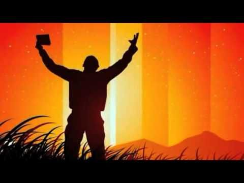 What Faith Can Do by Kutless - Spanish Christian Music - YouTube