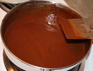 Follow These Roux Making Instructions For Authentic Gumbo