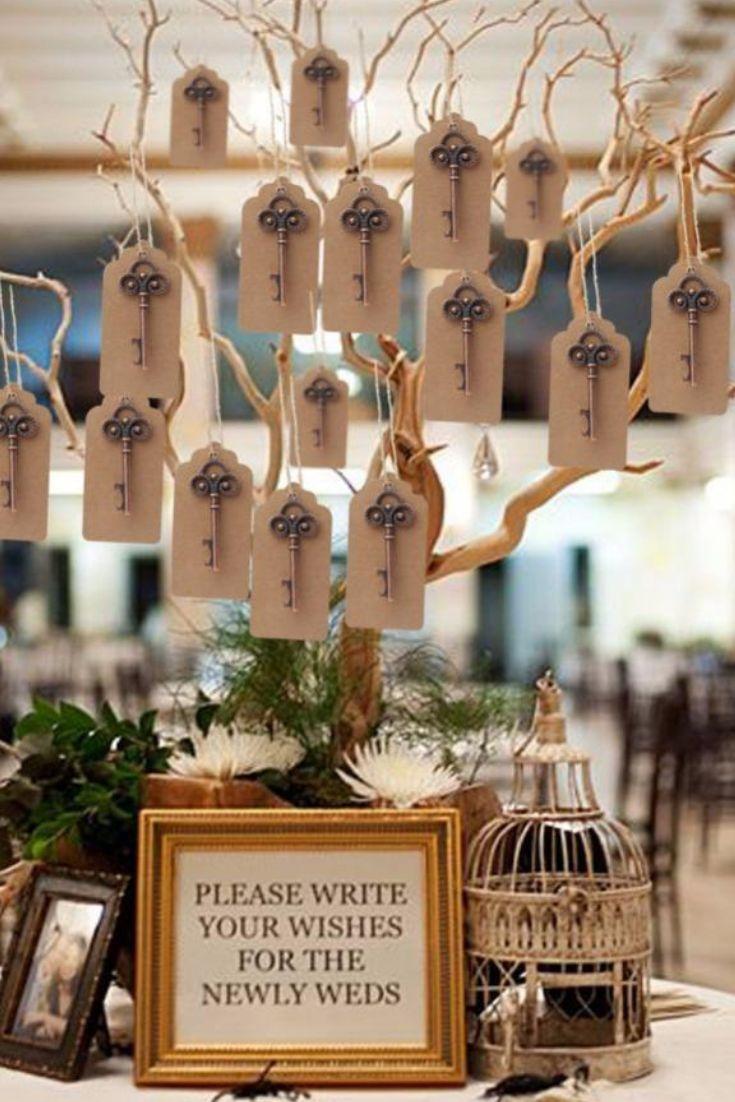 Wedding Weddings Weedingparty Destinationwedding Love Couple Inlove Weddingfavors Pa Wedding Favors Vintage Wedding Decorations Custom Wedding Favours