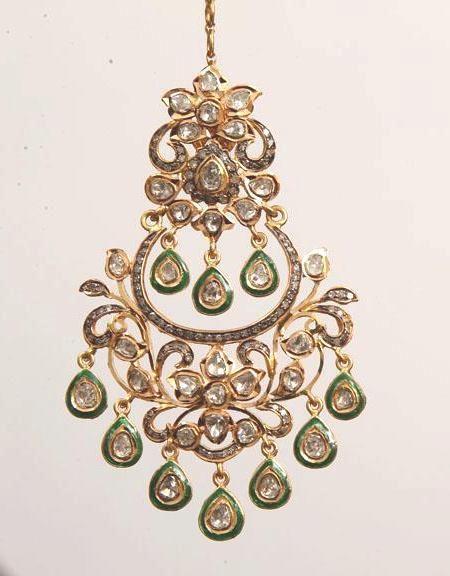 www.kundanjewelery.com wp-content uploads 2014 11 164414_283012058496788_1561534717_n.jpg