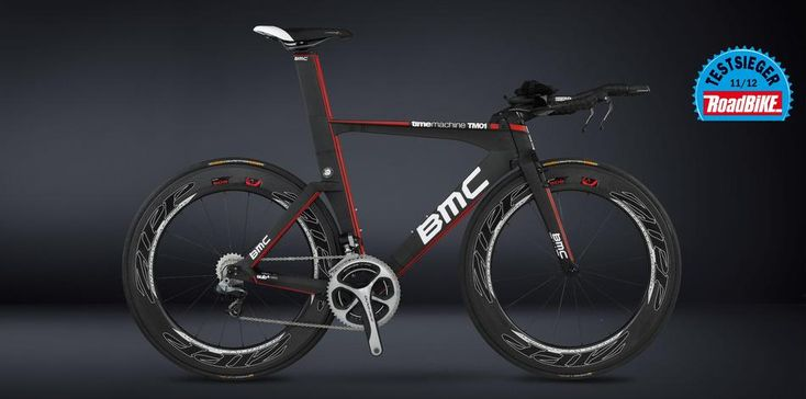 Timemachine TM01 Dura Ace Di2 - Road – BMC swiss cycling technology
