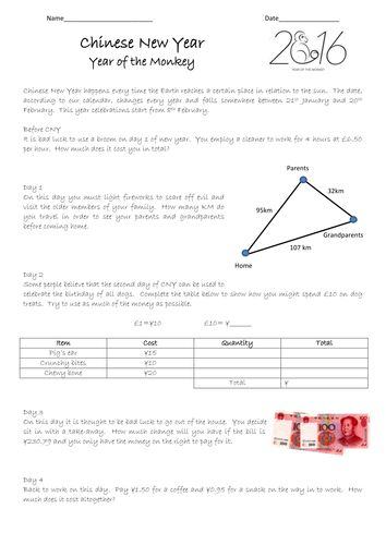 1000+ images about Maths on Pinterest | Equation, Mathematics and ...