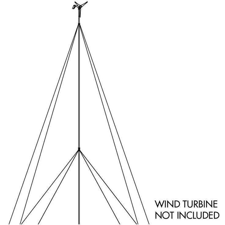 27 best wind  solar power images on pinterest