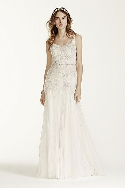 17  ideas about Melissa Sweet on Pinterest - Lace gowns- Vintage ...