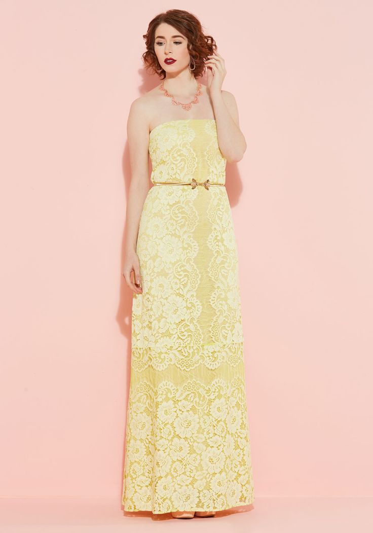 45 best Bridesmaid Dresses images on Pinterest | Bridesmade dresses ...