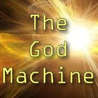 THE GOD MACHINE (Notas basadas en estruct. LHC - Sonidos basados en objetivos LHC) by Nelson Ressio by Nelson Ressio on SoundCloud