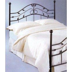 Fashion Bed by Leggett & Platt Sycamore California King Headboard