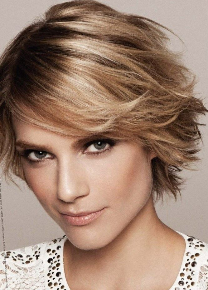 Short Blonde Hairstyle For Summer The Hairstyler Short Summer Haircuts Short Summer Haircuts 2019-2020 – Woman Hair Beauty