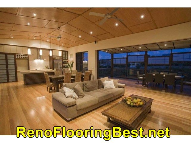 Great share  hardwood flooring prices003