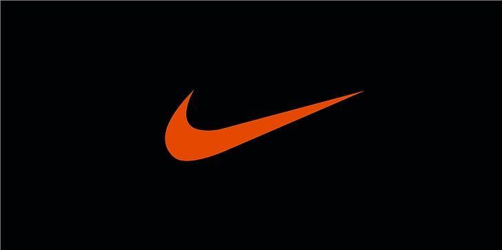 Nike Wallpaper 4k Pc Trick