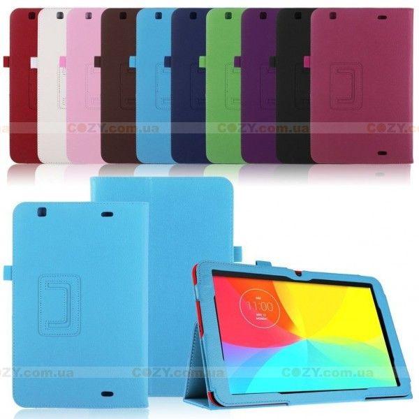 Обложка для планшета ЕлДжи LG G Pad 10.1 V700