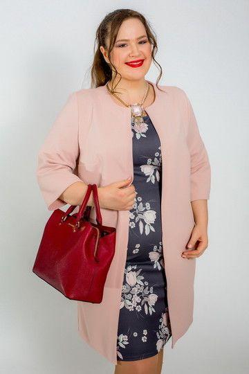 6b655ac8a Купить верхнюю женскую одежду в интернет-магазине недорого от GroupPrice