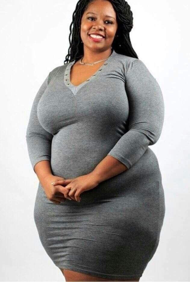 Oprah bbw photos