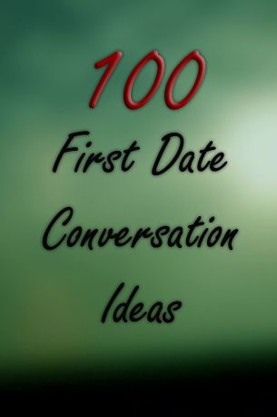 Are you looking for first date conversation ideas? Well, here we have first date conversation topics for you, and all topics will move your conversations smoothly from one topic to another. Besides, these conversation topics are the best starters as well. You can start the conversation with your boyfriend and in fact appear as the most interesting woman for him. Don't believe that? Just watch this video.