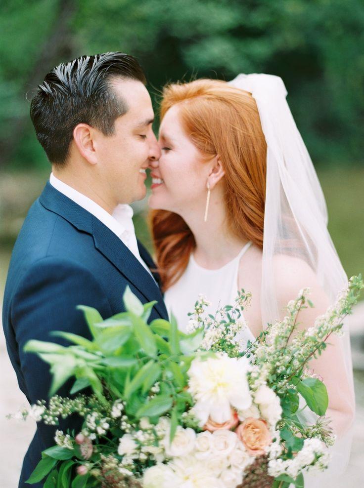 fine art wedding photography Hannah Browning