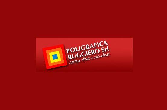 Poligrafica Ruggiero - industria poligraifca - www.poligraficaruggiero.it