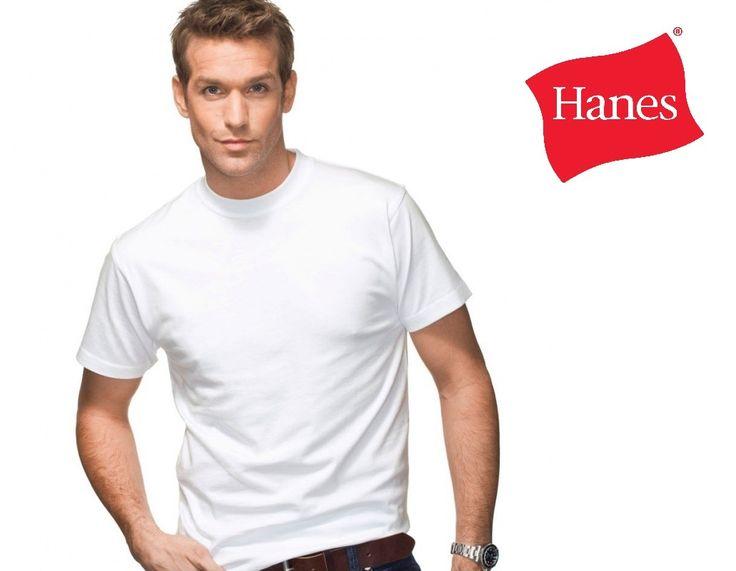 Company T Shirt Printing - #tshirts #shirt #model #hanes #malemodel #boy #guy #man #hot #TagsForPins #hunk #stud #twink