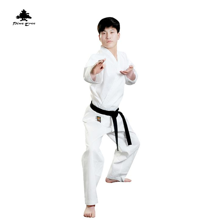 Cheap uniform skin, Buy Quality suit sale directly from China suit trends Suppliers: Taekwondo Mooto uniforms Male female Long Sleeve suitsTaekwondo Kung Fu Uniform Suit MMA Mooto clothes WTF Tae Kwon Do D