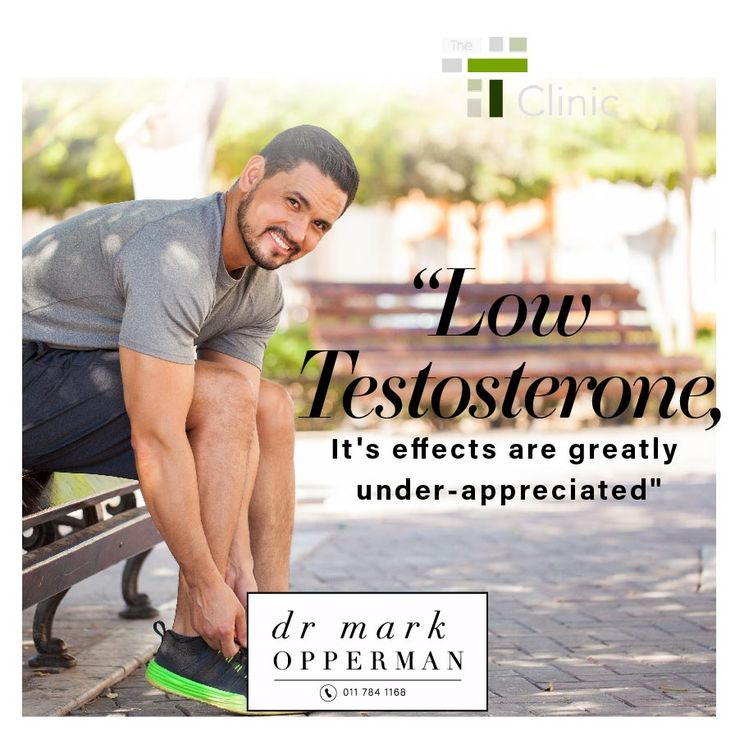 """""""It could be said that testosterone is what makes men, men. It gives them their characteristic deep voices, large muscles, and facial and body hair, distinguishing them from women. It stimulates the growth of the genitals at puberty, plays a role in sperm production, fuels libido, and contributes to normal erections. It also fosters the production of red blood cells, boosts mood, and aids cognition. Over time testosterone levels start to fall, by about 1% a year, beginning in the 30s. As men…"""