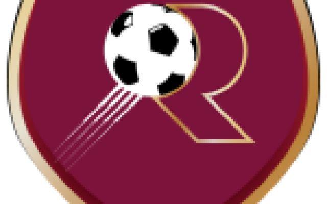 Analisi e pronostico Reggina-Pescara 25 ottobre #pronosticiserieb