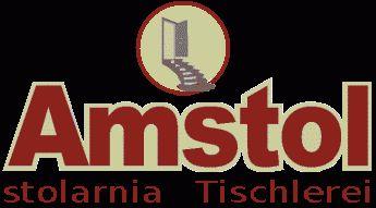Tischlerei Amstol - Treppen, Holztreppen, Türen - Tischlerei aus Polen - Andere Produkte