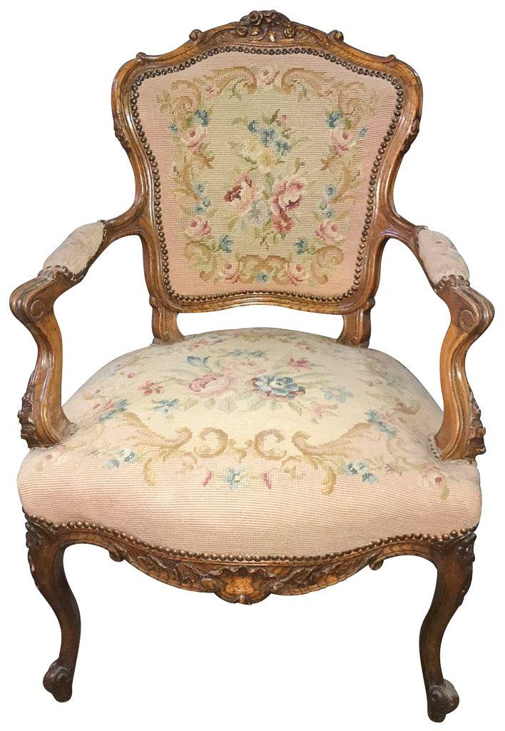 500 mejores imágenes en Antique furniture en Pinterest