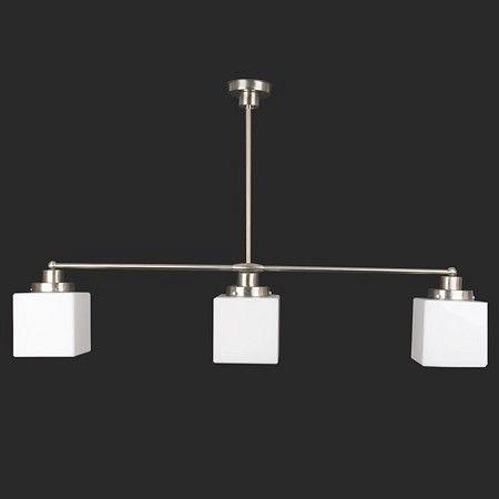 T-Hanglamp Stabiel