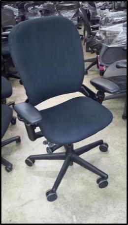 best 25+ used office chairs ideas on pinterest | recover office