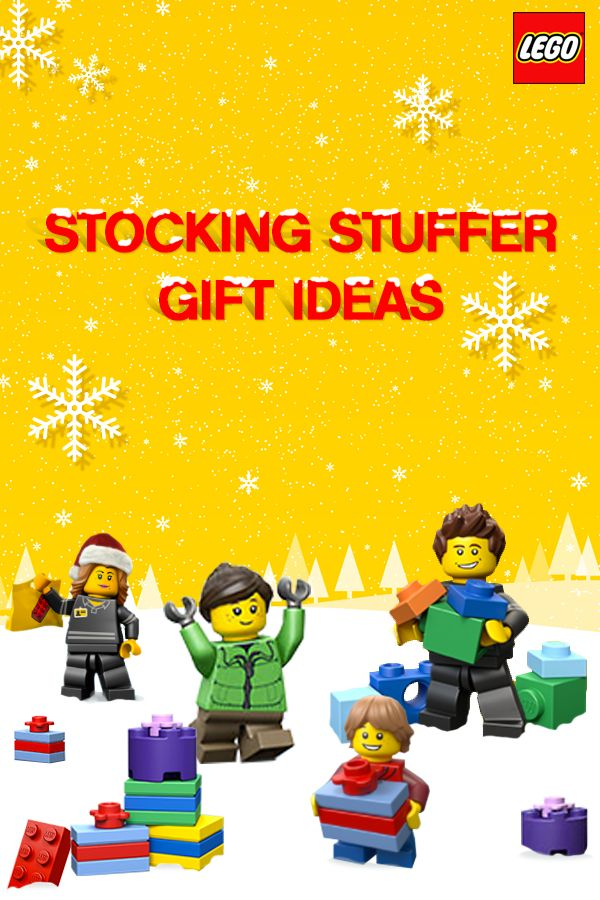 87 best holiday fun lego images on pinterest lego duplo lego find the best lego holiday gifts for builders of all ages shop now with the official lego shop guarantee negle Gallery