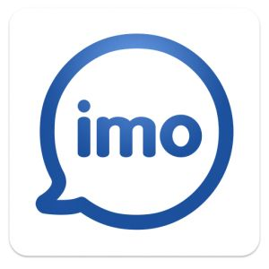 IMO Instant Messenger developers keep it up. A few month ago, pack of updates added great features like group photo sharing, chat groups, chat history & an enhanced UI. Now NFC and location sharing is ready to use it means that from now onwards IMO users can enjoy Near Field Communication which allows them to send their profile to another imo user. In addition, IMO users are also able to send their exact & nearby locations to their friends