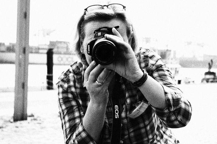 Kameratipps