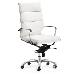 276 best Office Chairs images on Pinterest Chairs Home and