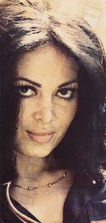 Türkan Şoray (born: June 28, 1945, Eyüp, Turkey) is a legendary Turkish film actress.
