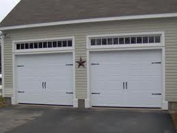 1000 Images About Windows Above Garage Door On Pinterest