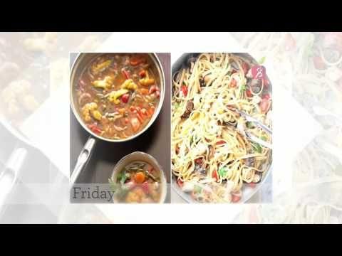 Market Nutrition - Fitgo