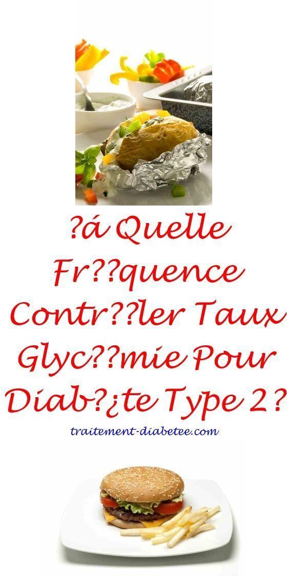 centre recherches diabete montpellier - diabete type 1 prescription ...