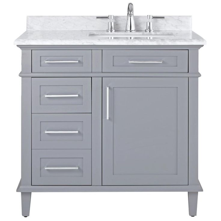17 Best Ideas About Vanity Tops On Pinterest Classic