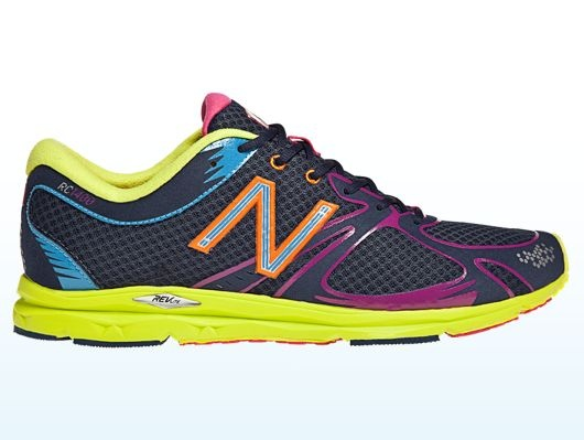 Which New Balance Shoes Are Cool