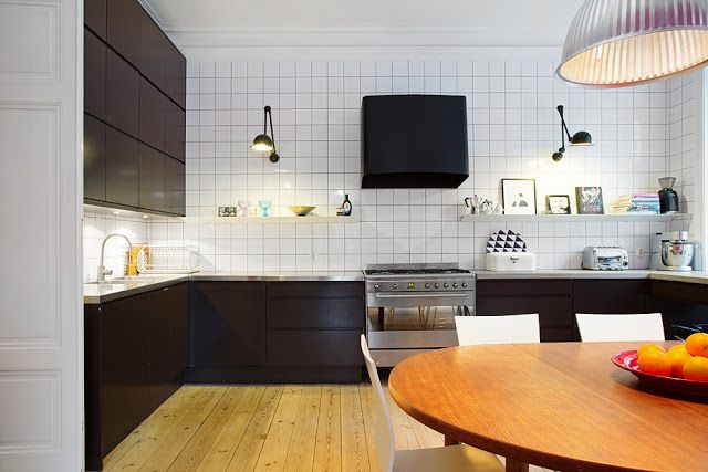 https://coloramaboligdromme.files.wordpress.com/2013/05/koekken-bolig-boligindretning-interior.jpg