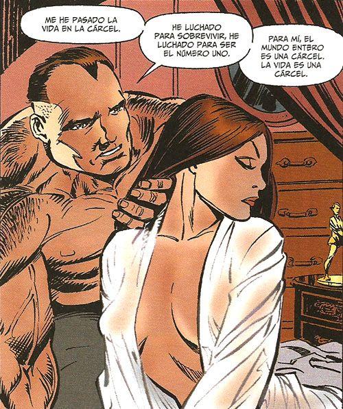 bane-romance-talia-ras-al-ghul-desnudo-batman-el-caballero-oscuro