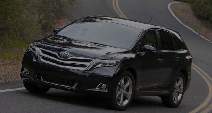 Looking for affordable sedans in Baltimore or Sedan Service BWI? Look no further. BWI Sedan has great rates to and from the entire Baltimore Washington area.