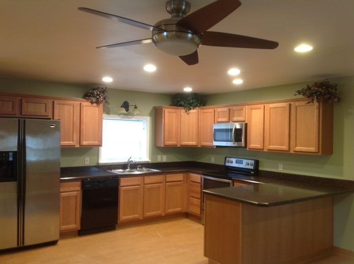 1455 Best Images About Houses For Rent In Billings Mt On