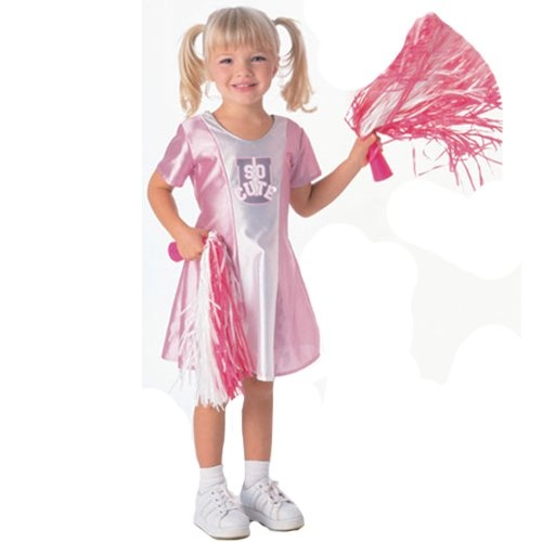 12 best images about Cheerleading Outfits For Kids on Pinterest | Kid Cheer and Camps