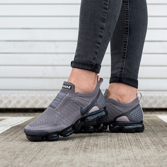 new product 8031d 9f644 ONLINE NOW *** Nike Wmns Air Vapormax Flyknit MOC 2 | EU ...