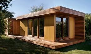 Manufactured  Homes on Modular Home   Modular Homes