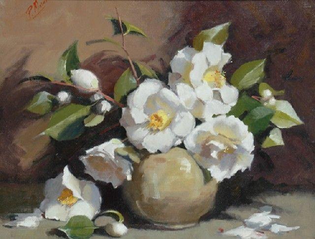Paintings - Patricia Moran - Page 2 - Australian Art Auction Records
